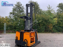 pallet truck Still EK12 Max H 6,40 mtr, 6 units, Reachtruck, Pallettruck