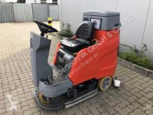 autres matériels Hako Scrubmaster B120R TB750/SF950