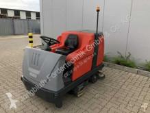 autres matériels Hako Scrubmaster B310R TB1020