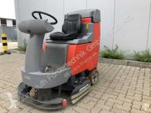 Hako Scrubmaster B115R TB900