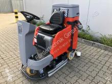Hako Scrubmaster B120R TB750/SF950