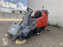 Hako Scrubmaster B175R BE TB1080