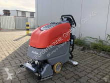 Hako Scrubmaster B45CL WB500/105AH