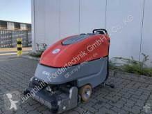Hako Scrubmaster B90 CL / WB 700 / 180 Ah