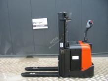 gerbeur BT SPE 160 L