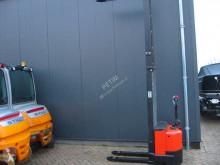transpallet BT SWE 120