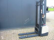empilhador porta paletes Crown WF 3000-1.2 TL