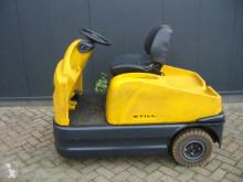 cabeza tractora de maniobra Still R 06-06