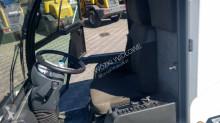 Zobaczyć zdjęcia Inny sprzęt nc Johnston CN 101