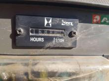 Zobaczyć zdjęcia Inny sprzęt Ausa b120 rm