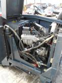 Zobaczyć zdjęcia Inny sprzęt Hako matic 1800