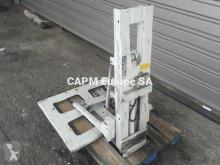 Voir les photos Autres matériels Cascade 35E83500 RO