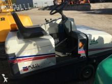 Zobaczyć zdjęcia Inny sprzęt Dulevo B90