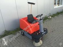 查看照片 其他机械设备 Hako Sweepmaster B900R