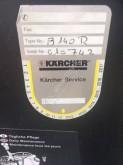 Zobaczyć zdjęcia Inny sprzęt Kärcher B140R