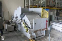 查看照片 其他机械设备 ADC DIXI 60 SLD horizontal bale presses
