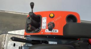 Zobaczyć zdjęcia Inny sprzęt Combilift AM 15 SE Elektroknickgelenkstapler