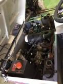 Voir les photos Autres matériels Dulevo B90