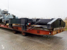 View images N/a FLT3240 Spreaders other
