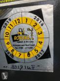 Zobaczyć zdjęcia Inny sprzęt Still R07-25 Electro trekker