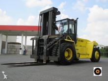 Hyster H22.00XM-1200