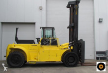 Hyster H-25.00-F