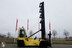 Hyster H22.00XM-12EC Hook Type DB Empty Container Handler