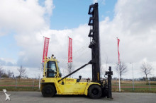 Hyster H22.00XM-12EC Hook-Type DB Container handler