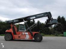 Kalmar DRF420-60S5