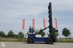 SMV 6/7ECB90 TWISTLOCK Empty Container Handler heavy forklift