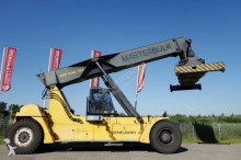 SMV SC4542 TB5 Reach stacker