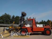 Kalmar klmv35-1200 roro heavy forklift