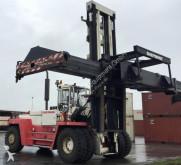 Svetruck 45.120-57 heavy forklift