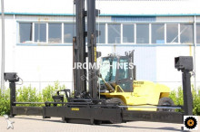 Hyster H16.00XM12 heavy forklift