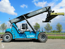 SMV SC4531 TB5 Reach stacker