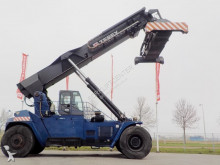 Terex CS45KS Reach stacker