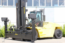 Hyster H16.00XM-12 heavy forklift