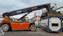 reach-Stacker Belotti