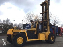 Hyster H32.00C