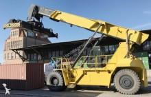 Hyster Reach-Stacker