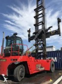 Hyster H22XM-12EC heavy forklift