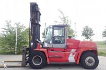 chariot élévateur gros tonnage Kalmar DCE180