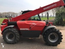 Manitou MHT950L Turbo