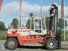 Svetruck 15120-35 15120-35 4 Whl Counterbalanced Forklift >10t