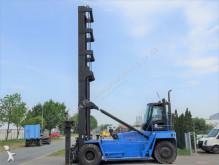 Hyster H22XM-12EC heavy forklift