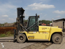 Hyster H16.XM-12 heavy forklift