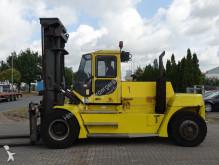 chariot élévateur gros tonnage SMV SL15-1200A