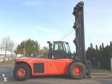 chariot élévateur gros tonnage Linde H320