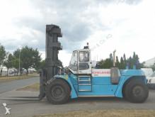 SMV 32-1200B heavy forklift