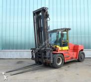 Kalmar DCE 150-12 heavy forklift